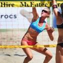 thumbs beach volleyball london 067
