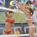 thumbs beach volleyball london 069