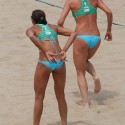 thumbs beach volleyball london 072