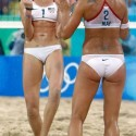 thumbs beach volleyball london 073