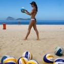 thumbs beach volleyball london 075