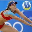 thumbs beach volleyball london 076