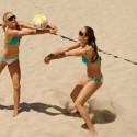 thumbs beach volleyball london 078