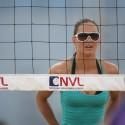thumbs beach volleyball london 081