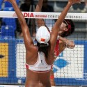 thumbs beach volleyball london 100