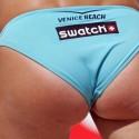 thumbs beach volleyball london 103
