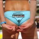 thumbs beach volleyball london 122