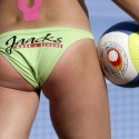 thumbs beach volleyball london 125
