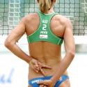 thumbs beach volleyball london 151