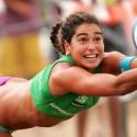 thumbs beach volleyball london 156