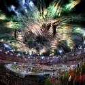 thumbs london olympics 02