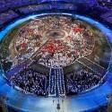 thumbs london olympics 05
