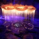 thumbs london olympics 10