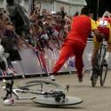 thumbs london olympics 12