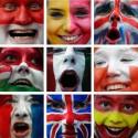 thumbs london olympics 16