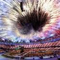thumbs london olympics 19
