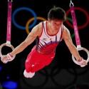 thumbs london olympics 23