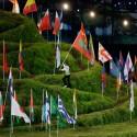 thumbs london olympics 24
