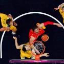 thumbs london olympics 31