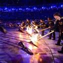 thumbs london olympics 41