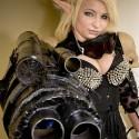 otakon-cosplay-006