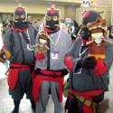 otakon-cosplay-013