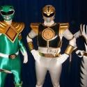 otakon-cosplay-027