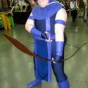 thumbs otakon cosplay 028