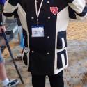 otakon-cosplay-051