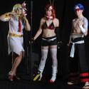 otakon-cosplay-055