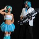 otakon-cosplay-064
