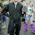 thumbs otakon cosplay 073