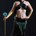 thumbs otakon cosplay 074