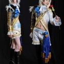 otakon-cosplay-084