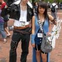 otakon-cosplay-085