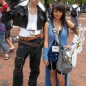 thumbs otakon cosplay 085