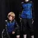 otakon-cosplay-086