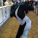 thumbs otakon cosplay 087