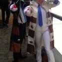 thumbs otakon cosplay 089