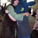 thumbs otakon cosplay 093