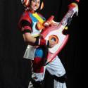 thumbs otakon cosplay 095