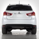 mitsubishi-outlander_sport_2013_800x600_wallpaper_30