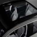 2013 Mitsubishi Outlander Sport Facelift Interior