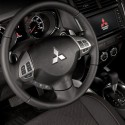 thumbs 2013 mitsubishi outlander sport interior 3