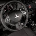 thumbs 2013 mitsubishi outlander sport interior 3