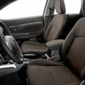 2013-mitsubishi-outlander-sport-interior-4