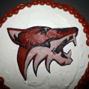 coyotes-cakecentral