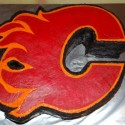 flames-crazycakes.canadianliving