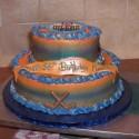 oilers-cake-jobspapa
