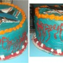 san_jose_sharks_cake_by_parallelogasm-parallelogasm